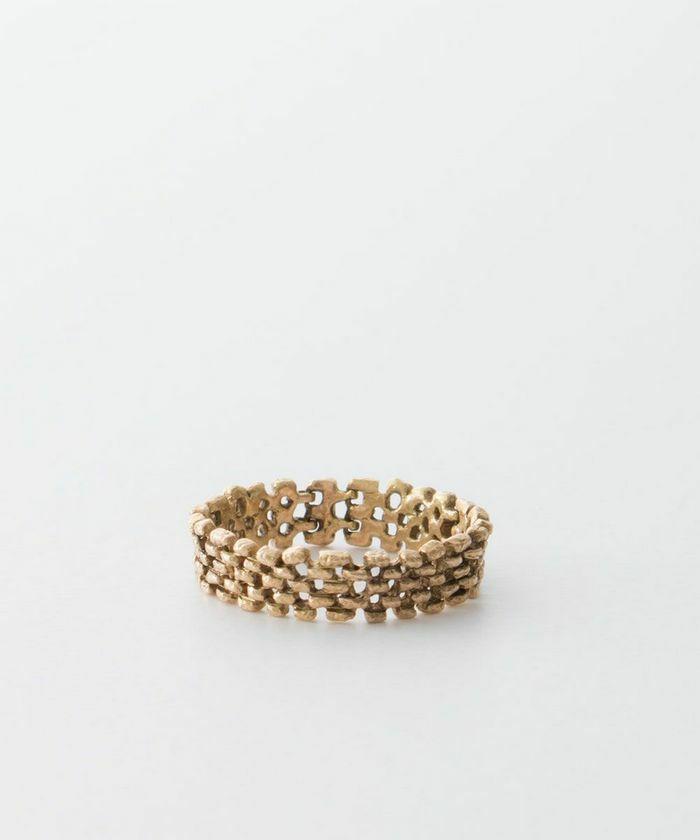 ビジュー ノグチ 「NOGUCHI bijoux」のアイデア