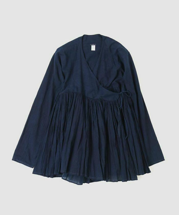rabari jacket