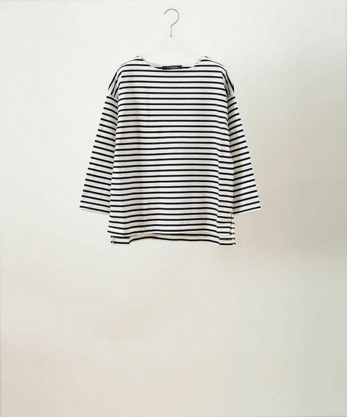 ataraxia Tshirt