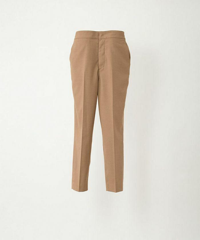 ataraxia pants