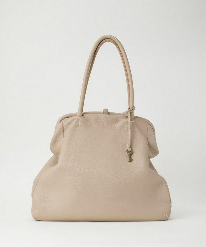 soutiencollor / ステンカラー / soutiencollar-pursebag