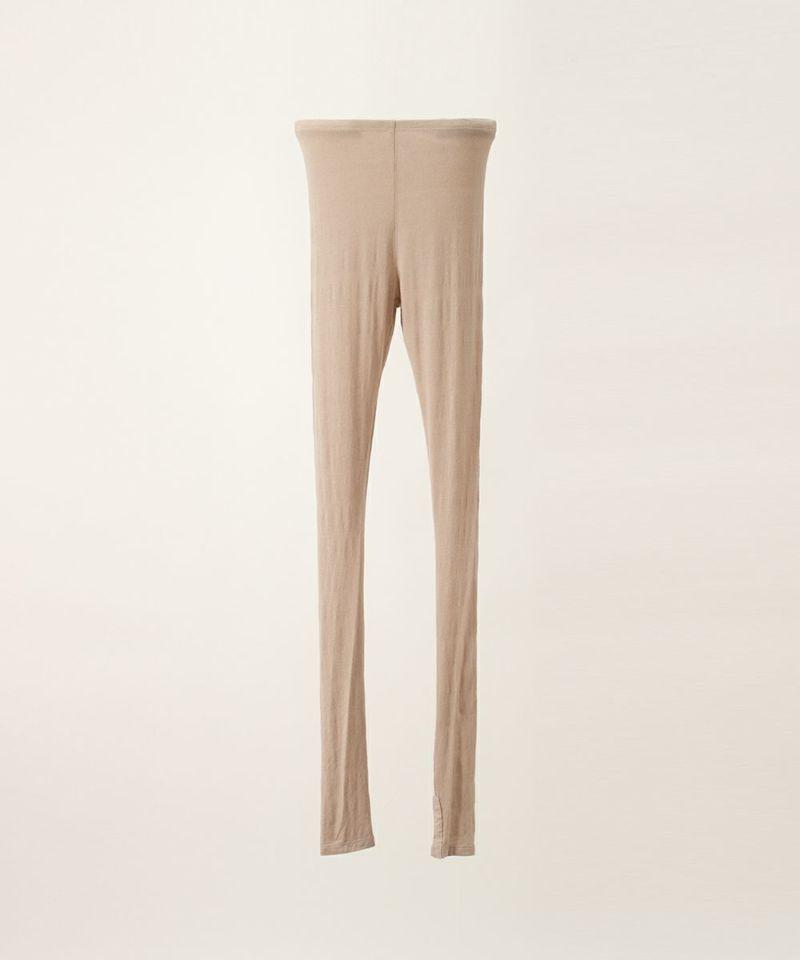 kristensendunord pants